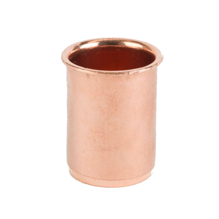 P03 Image - Copper Insert