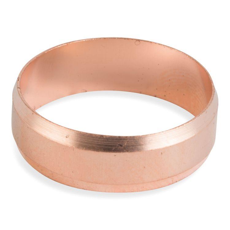 P165C Image - Copper Olive