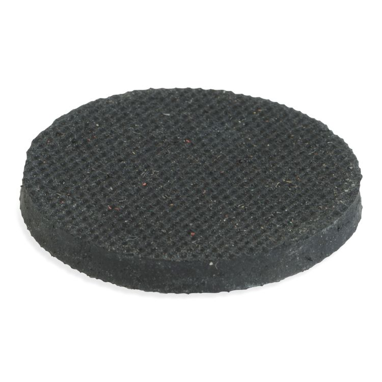 P198 Image - Rubber Washer (Back Nut)