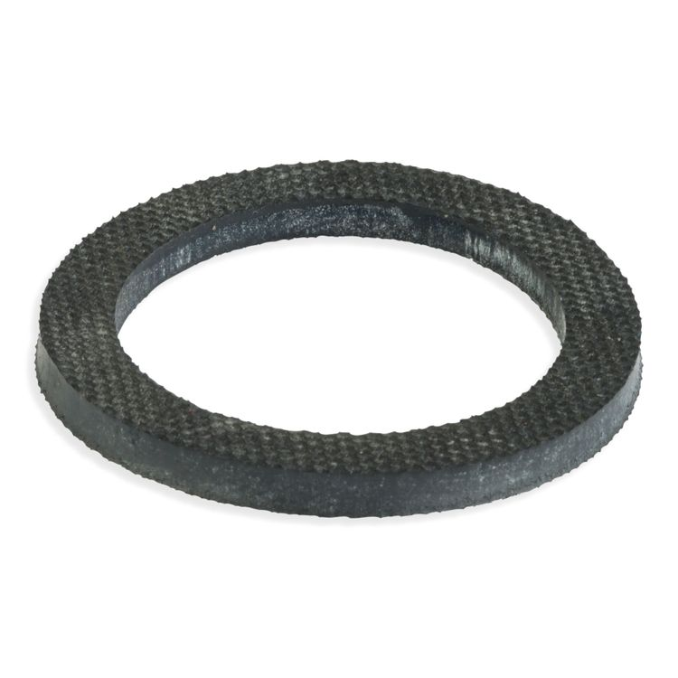 P199 Image - Rubber Washer (Tank Connector)